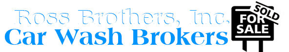 Ross Brothers Inc. Logo